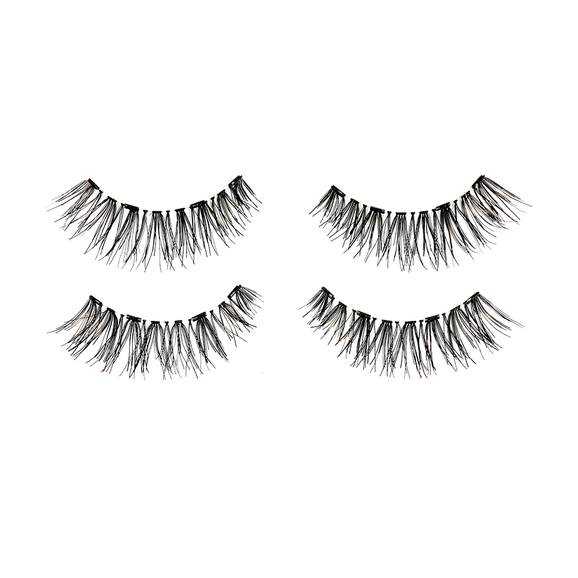 6ca674652b8 Ardell. Double Demi Wispies - Magnetic Lash