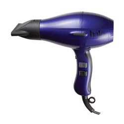 Electricals > Hair Dryers