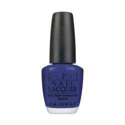 OPI At Hairhouse Warehouse - Professional High Quality Nail Care