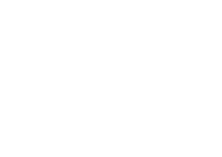 Amoris Beauty