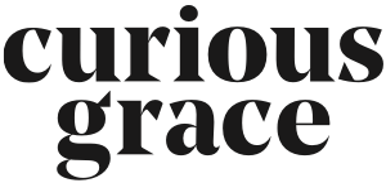 Curious Grace